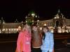 Экскурсия для переводческого сообщества